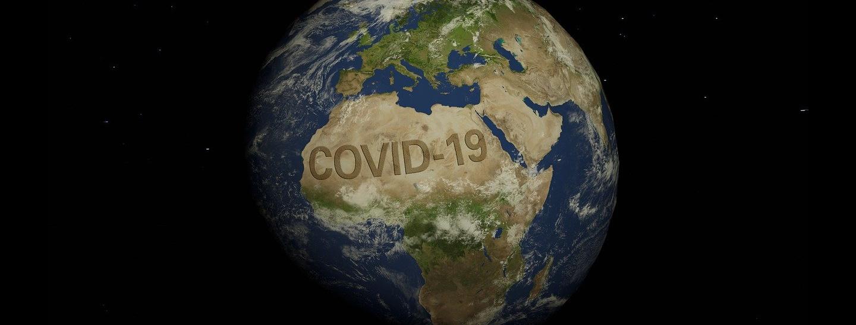 covid-19-_pixabay.jpg