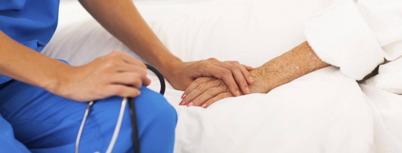 cure-palliative.jpg