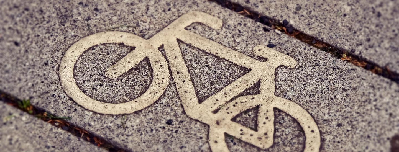 bicicletta, bonus bici, ciclabili