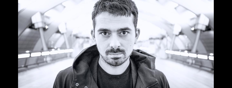 Daniele Rielli