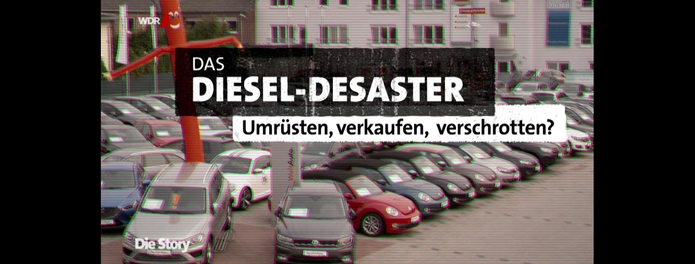 das_diesel_desaster.jpg