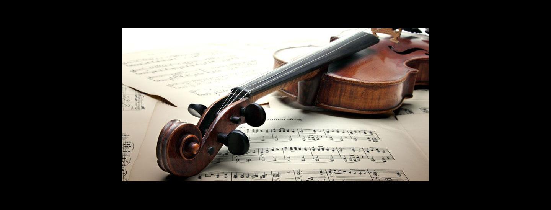 Klassische Musik
