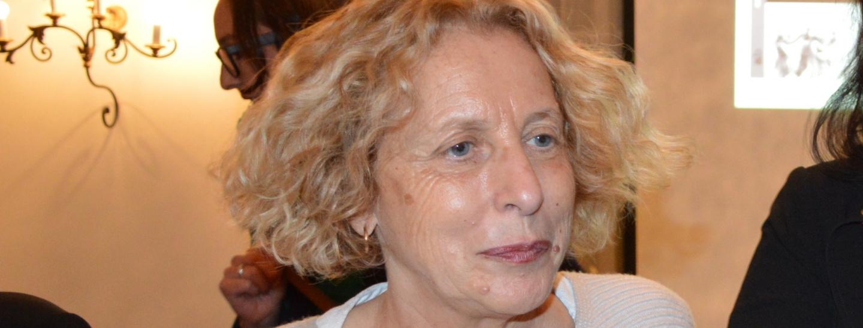 Grazia Barbiero