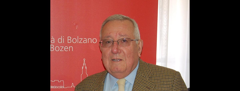 Giancarlo Bolognini