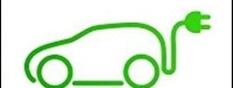 e_car_1.jpg
