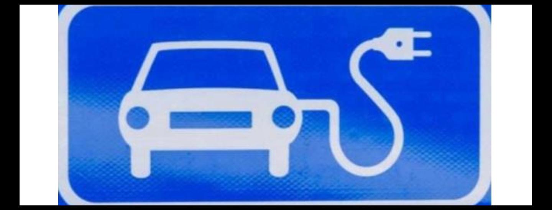elektroauto_bild.jpg