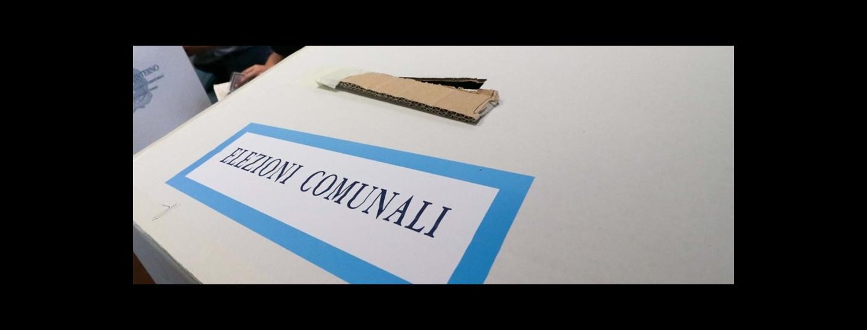 elezioni-e-referendum-tutte-le-novitaregole-anti-covid-e-voto-da-casa_cdb9b7dc-fa48-11ea-a595-1b229dd6c012_998_397_original.jpg