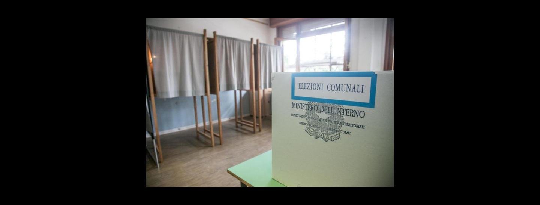 elezioni_comunali_amministrative_urne_cabina_scheda_elettorale_voto_lapresse_2018_thumb660x453.jpg