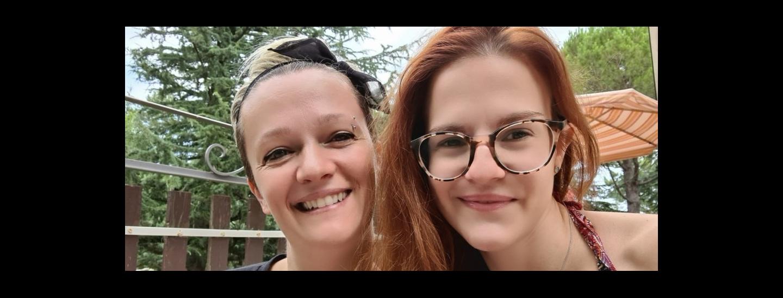 Emanuela e Sara Pedri, la ginecologa scomparsa