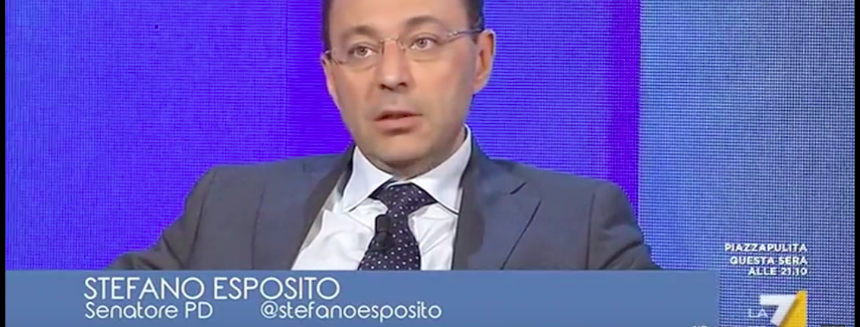esposito.png