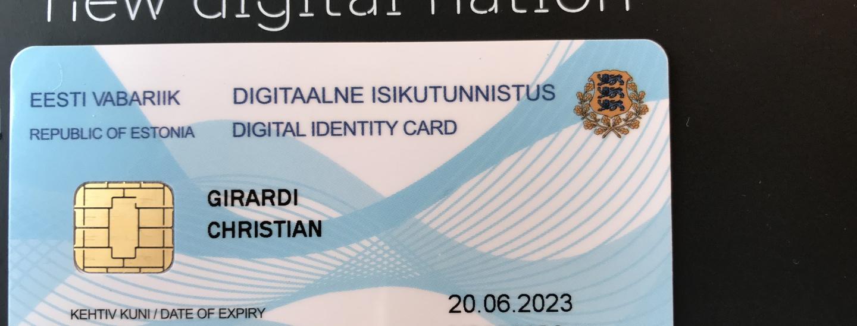 estonian_digital_identity_christian_girardi.jpg