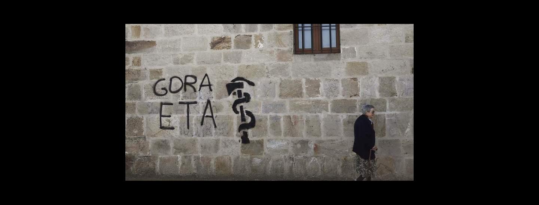 eta_mural.jpg