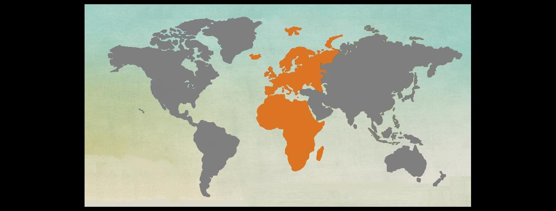 eurafrika.jpg