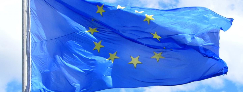 europa_salto.jpg