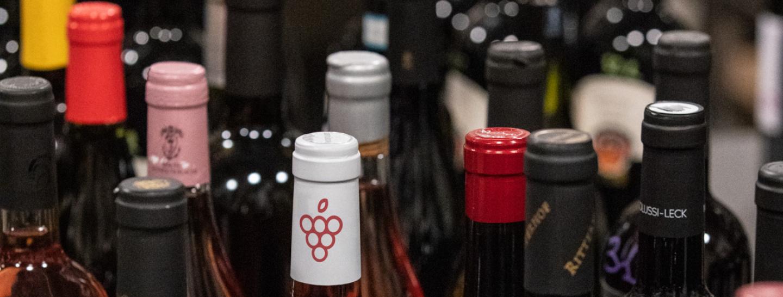 Wie lautet Ihre Bilanz für das Corona-Weinjahr 2020?