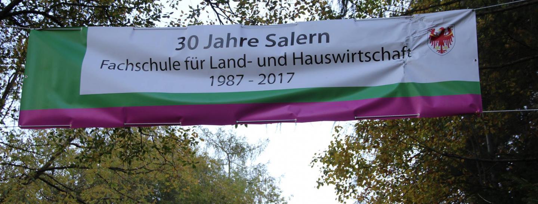 fachschule_salern_30_jahre.jpg