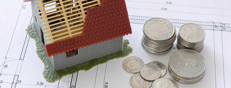 financing-3536755_1920.jpg