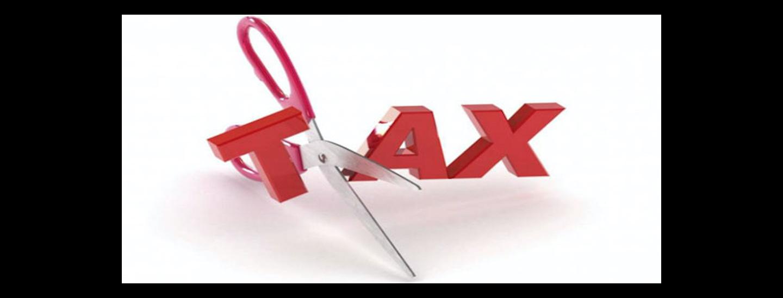 flat_tax.jpg
