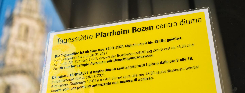 Pfarrheim_bozen_tagesstätte