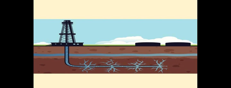 fracking_titelbild_neu_-page-001.jpg