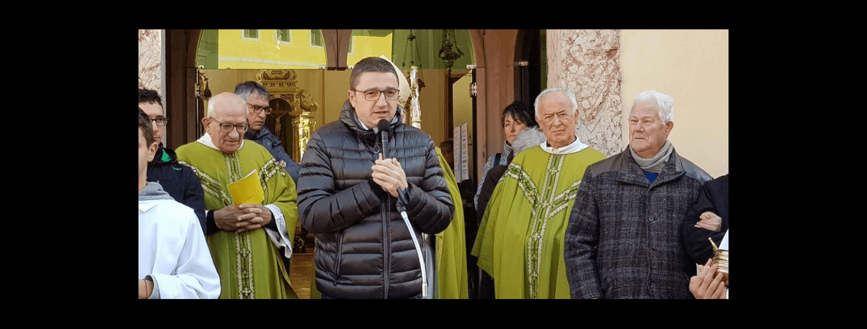 piazza-santa-maria-maggiore.jpg