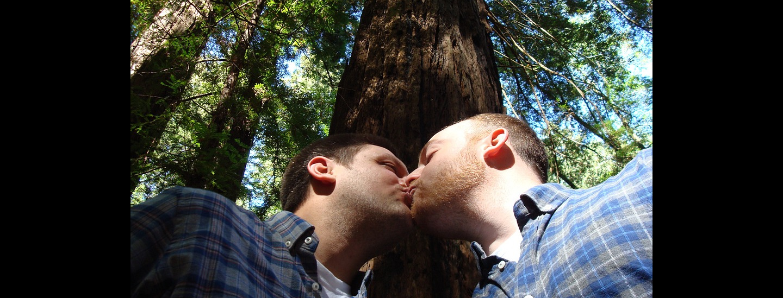Gay Dating - Neue Freunde Dates in Innsbruck