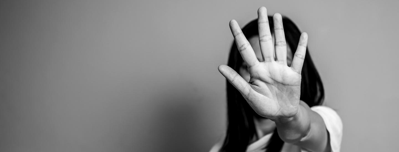 GEA - solidarietà femminile contro la violenza