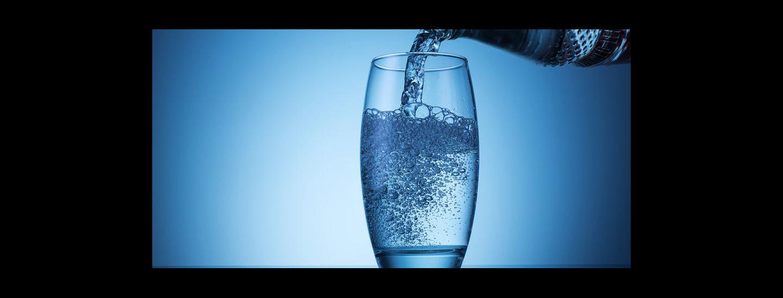 gefragt-mineralwasser-aus-deutschland.jpg