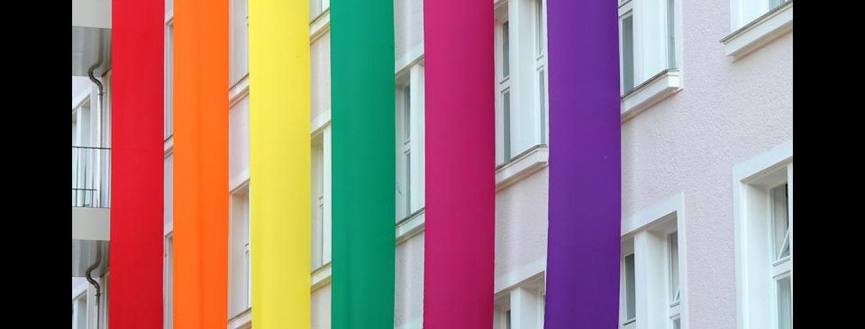 gesellschaft-das-mehrgenerationenhaus-lebensort-vielfalt-in-berlin-charlottenburg.jpg