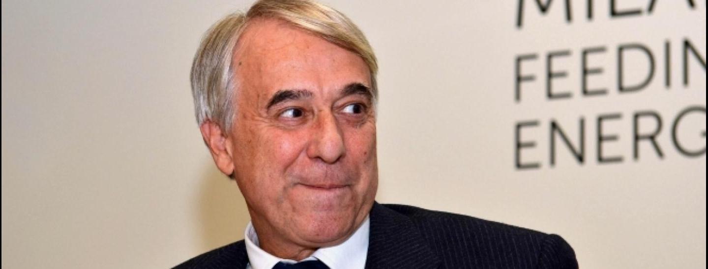 giuliano-pisapia-ex-sindaco-di-milano_851553.jpg