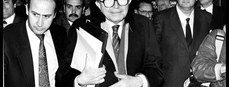 giulio-andreotti-morto-11.jpg
