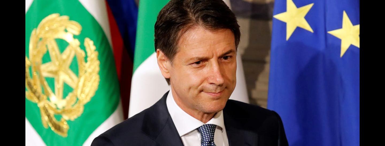 giuseppe-conte-italie-gouvernement.jpg