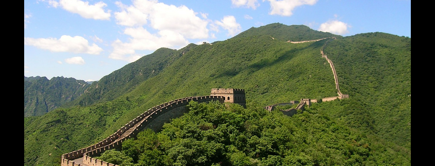 great-wall-of-china-574925_1280.jpg