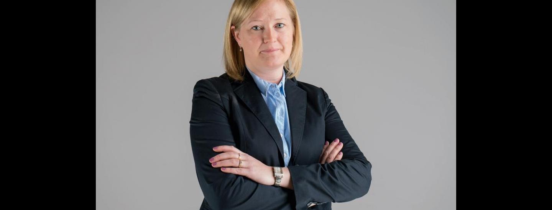 Marjaana Gunkel