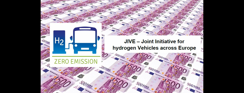 h2_progetto_europeo_jive.jpg