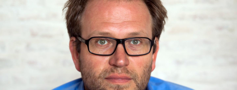 Klaus Hackl