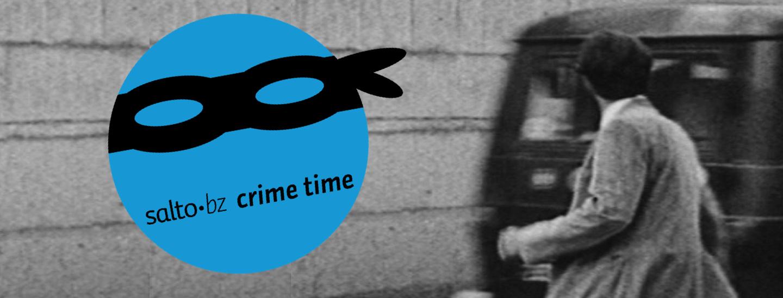 Salto Crime Time