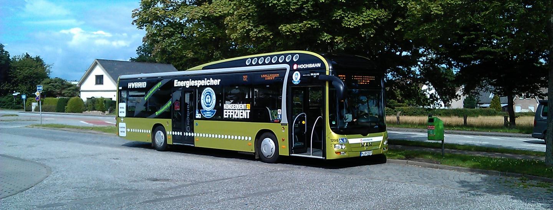 hybrid-bus_hochbahn.jpg