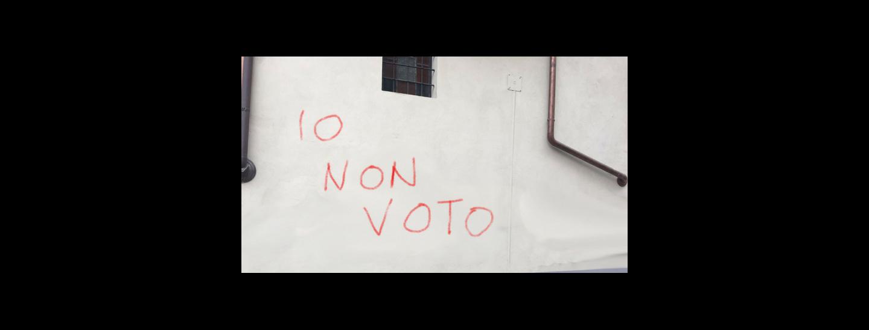 i_numeri_astensionismo_in_italia