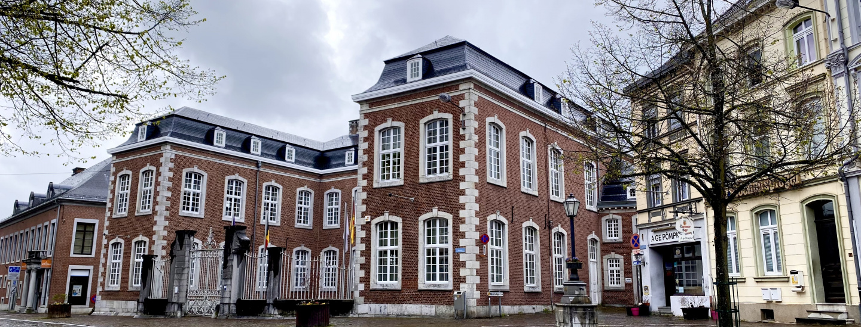 Belgien8