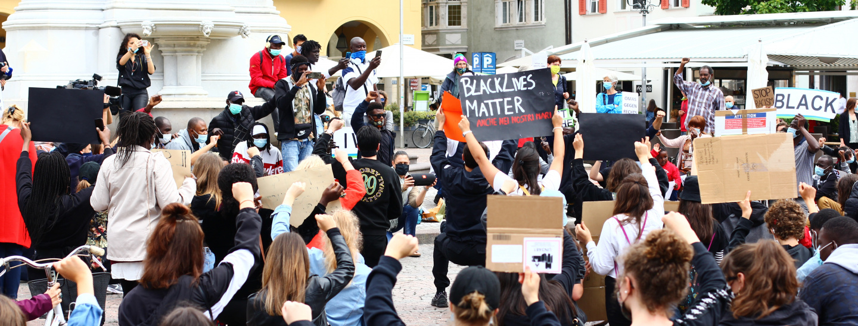 Stop Racism Proteste.jpg