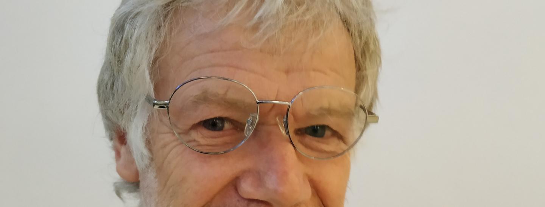 Piero Cemin