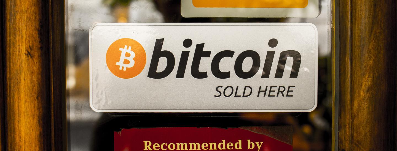 bitcoins kaufen bargeldloser