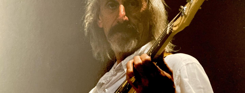 Guido Perini