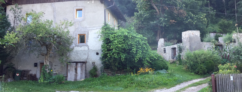Saumoarhof