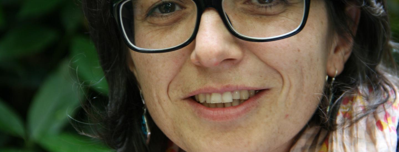 Madeleine Rohrer.jpg