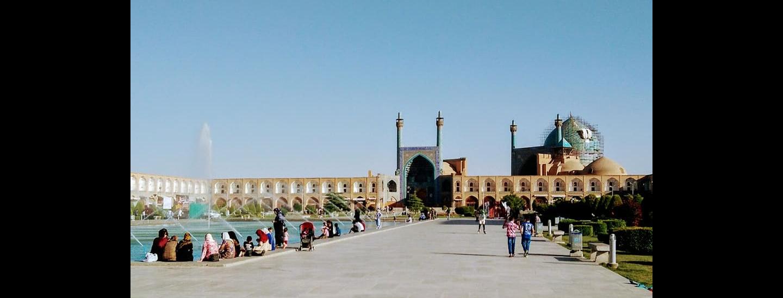 isfahan.jpg
