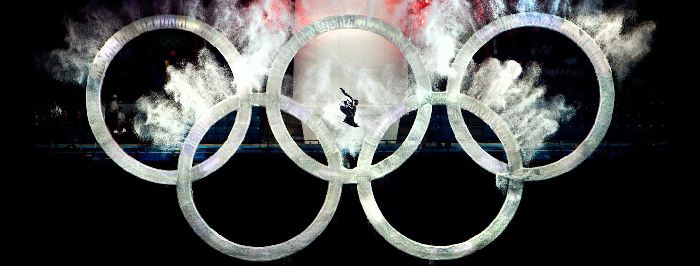 Olimpiadi-1.jpg