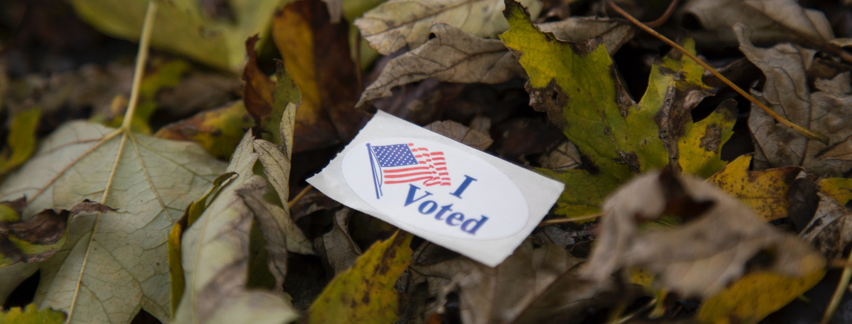 US-Wahlen