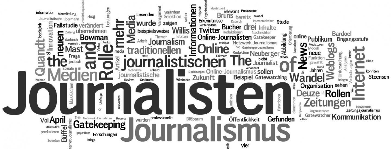 journalismus.png